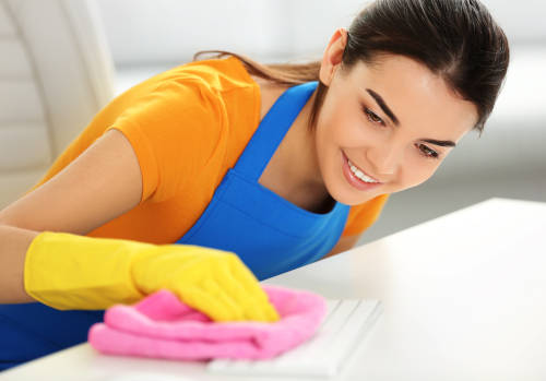 DO4YOU bangkok cleaning service
