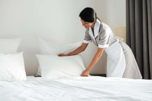 DO4YOU bangkok cleaning service